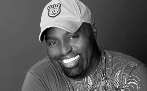 FrankieKnuckles_big