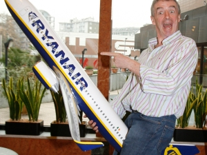 ryanair-is-going-to-start-plastering-ads-on-its-planes-to-make-money