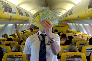 ryanair-lottery-airplane-cabin-flickr