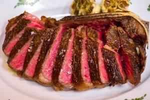 20121207-Steakcraft-AMG---Morini-Steak