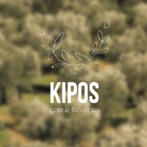 kipos_00