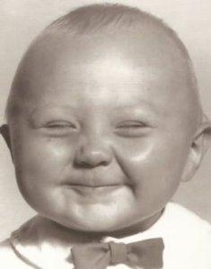 smug-smile